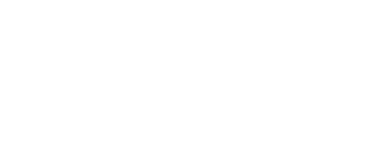 App Store Sustainability apps we love